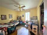 34017 Haines Creek Road - Photo 22