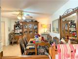 34017 Haines Creek Road - Photo 29