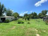 34017 Haines Creek Road - Photo 33