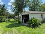 34017 Haines Creek Road - Photo 36