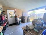 34017 Haines Creek Road - Photo 38