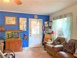 34017 Haines Creek Road - Photo 5
