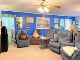 34017 Haines Creek Road - Photo 7