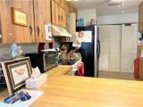34017 Haines Creek Road - Photo 9