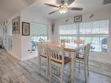 10544 146TH TERRACE Road - Photo 18