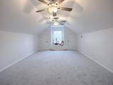 10544 146TH TERRACE Road - Photo 28