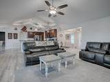 10544 146TH TERRACE Road - Photo 9