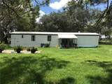 20324 County Road 33 - Photo 1