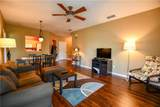 4897 Cypress Woods Drive - Photo 16