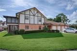 100 Oak Terrace Drive - Photo 1