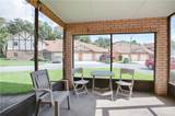 100 Oak Terrace Drive - Photo 28