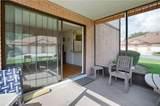 100 Oak Terrace Drive - Photo 29