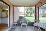 100 Oak Terrace Drive - Photo 30