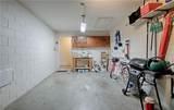 100 Oak Terrace Drive - Photo 31