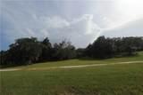 Big Pine Island Drive - Photo 10