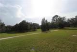 Big Pine Island Drive - Photo 11