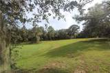 Big Pine Island Drive - Photo 5