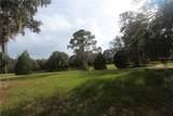 Big Pine Island Drive - Photo 8
