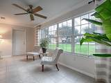 16735 78TH LILLYWOOD Court - Photo 13