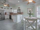 16735 78TH LILLYWOOD Court - Photo 14
