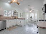 16735 78TH LILLYWOOD Court - Photo 18