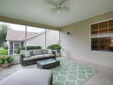 16735 78TH LILLYWOOD Court - Photo 28