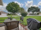 16735 78TH LILLYWOOD Court - Photo 29