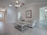 16735 78TH LILLYWOOD Court - Photo 8