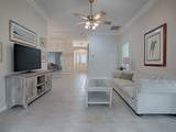 16735 78TH LILLYWOOD Court - Photo 9