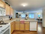 896 Allagash Avenue - Photo 24