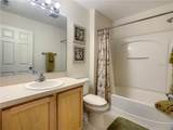 896 Allagash Avenue - Photo 49