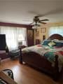 33508 Linda Drive - Photo 16