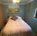 33508 Linda Drive - Photo 19