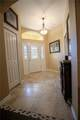 1707 Pennecamp Drive - Photo 4
