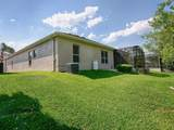 25302 Laurel Valley Road - Photo 44