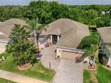 25302 Laurel Valley Road - Photo 45