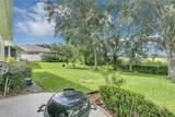 4519 Inverness Drive - Photo 26