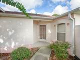 762 Hernandez Drive - Photo 10
