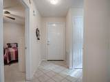 762 Hernandez Drive - Photo 11