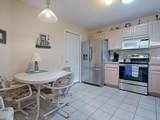 762 Hernandez Drive - Photo 12
