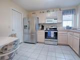 762 Hernandez Drive - Photo 13