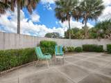762 Hernandez Drive - Photo 37