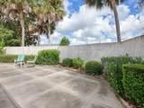762 Hernandez Drive - Photo 38