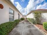 762 Hernandez Drive - Photo 40