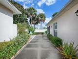 762 Hernandez Drive - Photo 41