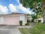 762 Hernandez Drive - Photo 8