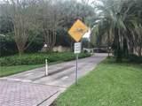 1165 Paradise Drive - Photo 46