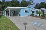 1165 Paradise Drive - Photo 54
