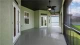 11945 Cypress Landing Avenue - Photo 31