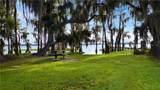 11945 Cypress Landing Avenue - Photo 38